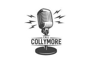 Carlton speaks with Stan Collymore